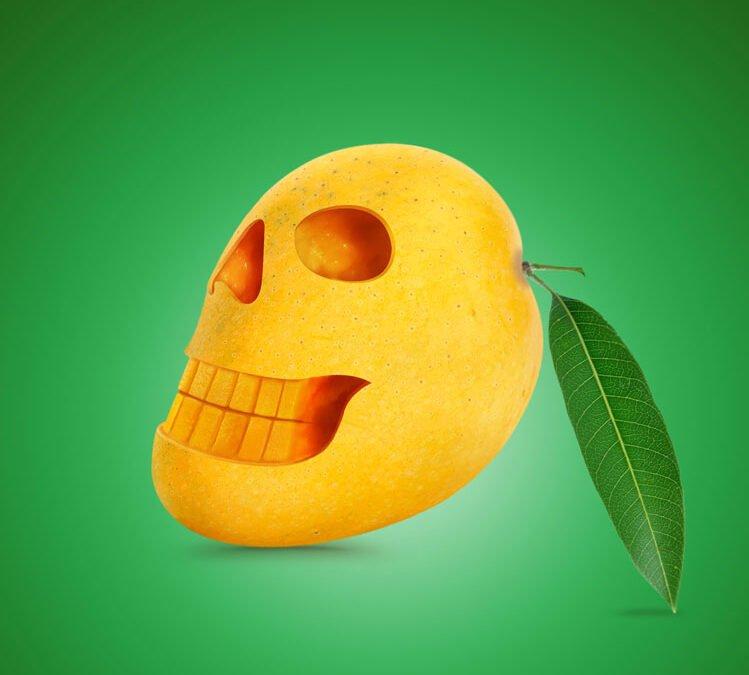Meyve Olgunlaştırıcı Ajanlar Ve Meyvelerin Yapay Olgunlaşmasının Zararlı Etkileri Hakkında Bilgi Edinin
